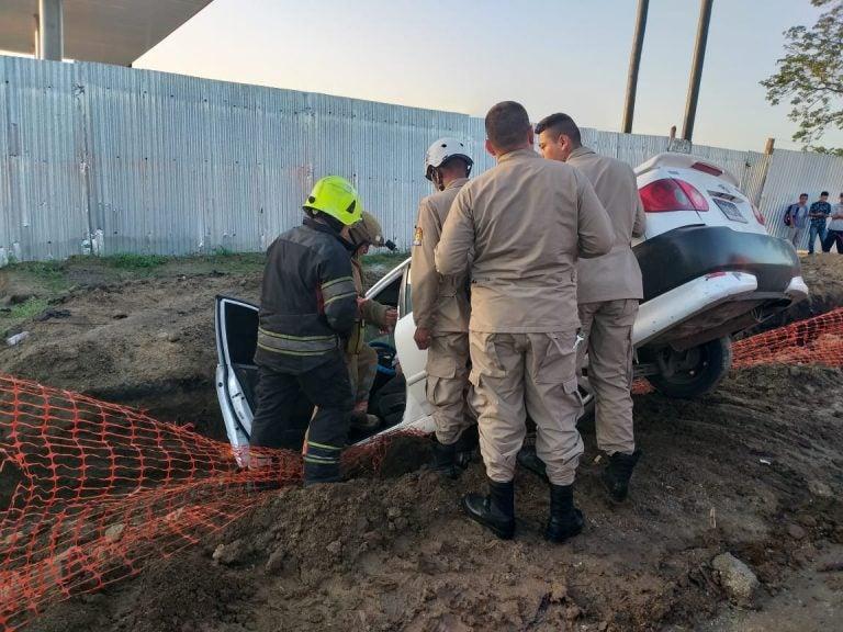 Taxista VIP muere acribillado en Bosques de Jutucuma, SPS
