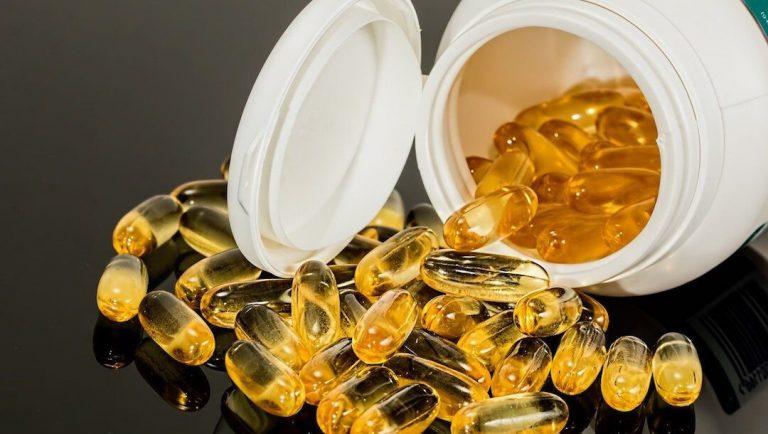 Usar medicamento para bajar de peso podría provocar cáncer