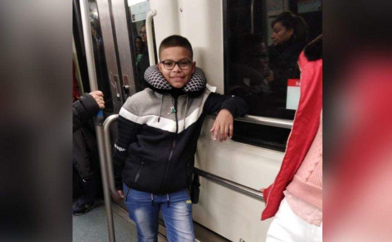 DPI de Honduras sobre caso de Enoc: «El detenido no confiesa»