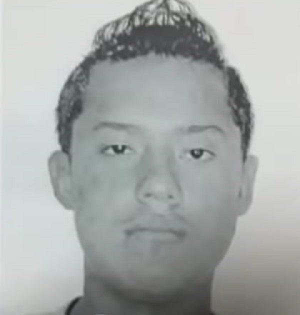 Identifican a hombre abatido a disparos dentro de oficinas de la DNVT