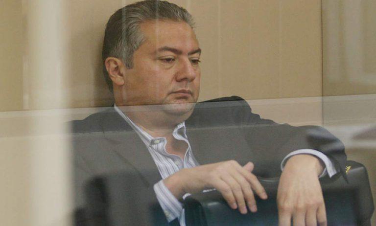 INPREMA: Darío Cardona apelará culpabilidad por abuso de autoridad