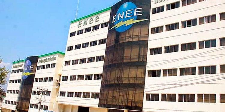 OABI morosa con la ENEE: debe 22 millones de lempiras en energía