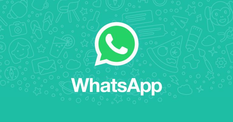 El nuevo emoji de Whatsapp que genera controversia ¿lo usarias?