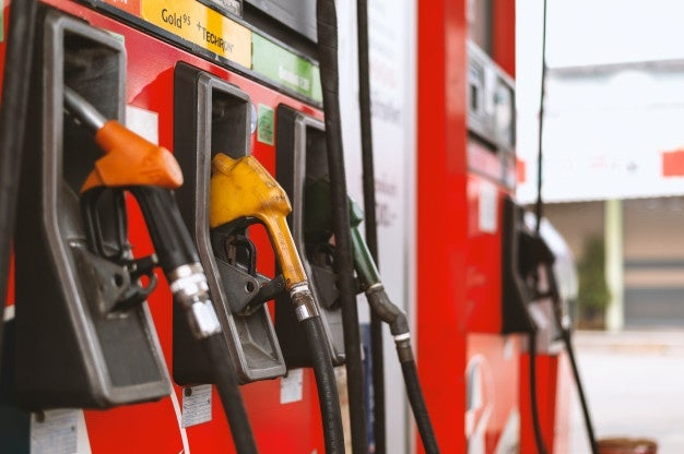 Combustibles bajarán de precio en las próximas semanas por Coronavirus