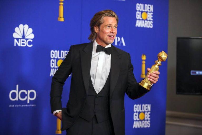 Golden Globes: vea el listado completo de todos los ganadores