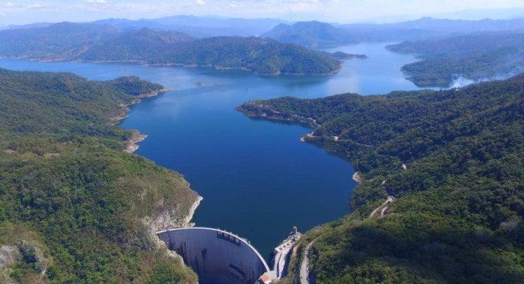 ICF niega que otorgó permisos para talar bosques de El Cajón