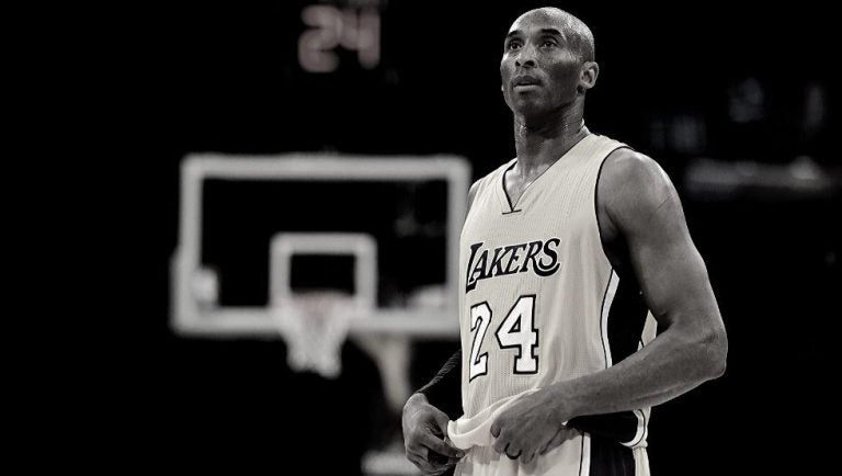 Grammys 2020: en apertura de la ceremonia, rinden tributo a Kobe Bryant