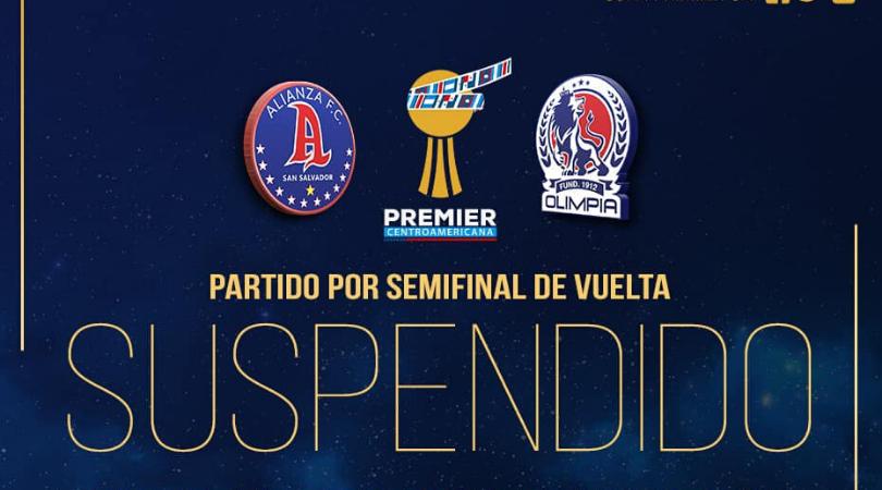 Copa Premier