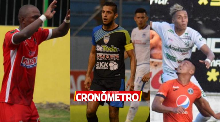 HOY: Real de Minas vs. Platense / Motagua vs. Real Sociedad: dónde ver hoy por TV la Jornada 2