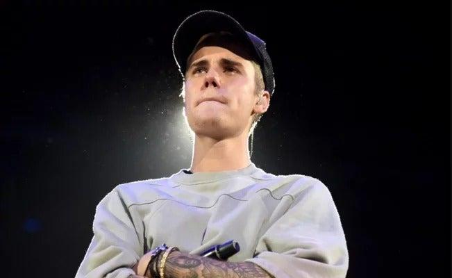 """Justin Bieber preocupa a sus seguidores: """"No debería estar vivo"""""""