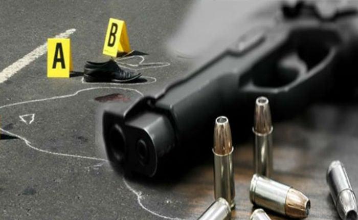 Honduras: primera quincena de 2020 dejó 111 homicidios