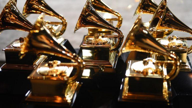 Premios Grammy 2020: Conozca la lista de los nominados