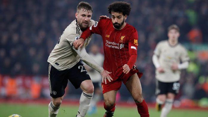 PREMIER LEAGUE: Liverpool mas líder que nunca
