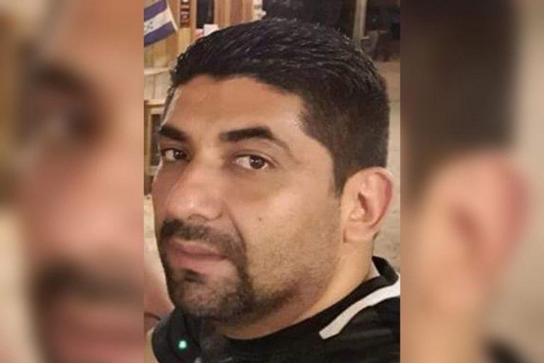Asesinan a un abogado frente a su esposa e hija en residencial Las Uvas