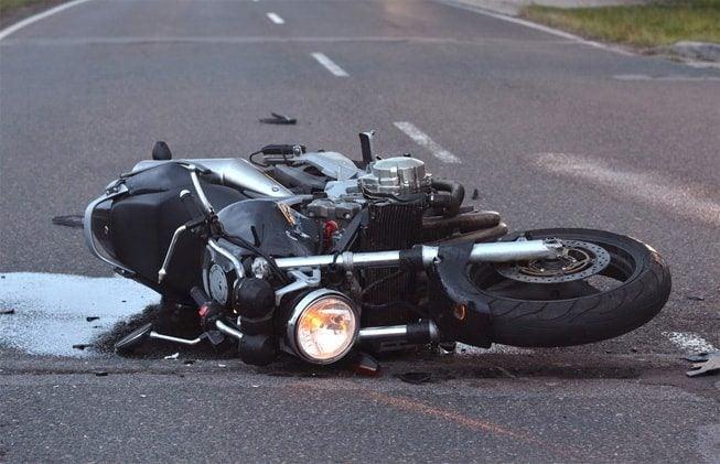 Dos personas mueren en un accidente vial en Tela, Atlántida