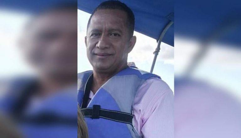 Vendedor de carros nicaragüense desaparece misteriosamente en SPS