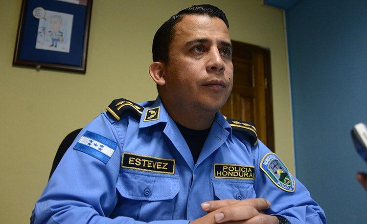 Vocero de la DNVT: Consejo de Seguridad maneja fondos de multas de tránsito
