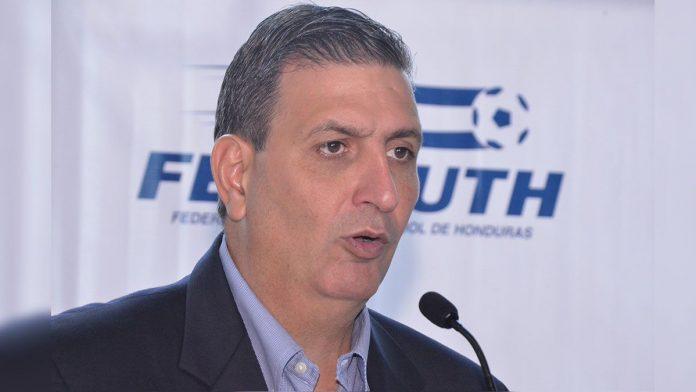 Jorge Salomón