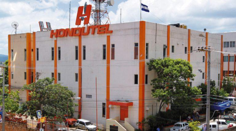 Hondutel: Sindicato solicita reunión urgente con el gobierno; empresa va a la quiebra