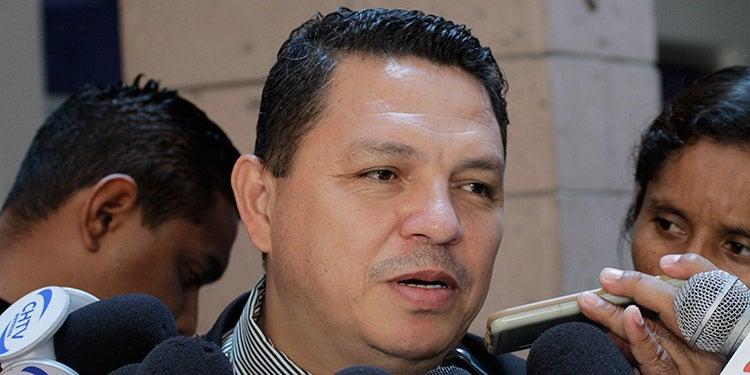 UFERCO desconoce supuesta querella contra sus propios fiscales
