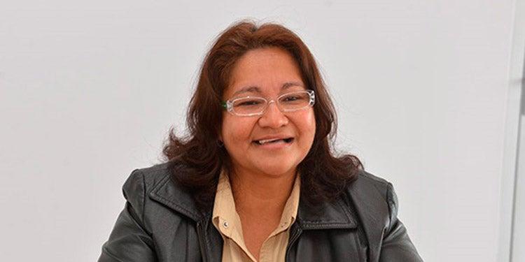OV-UNAH: Se deben fortalecer la seguridad en tribunales de justicia