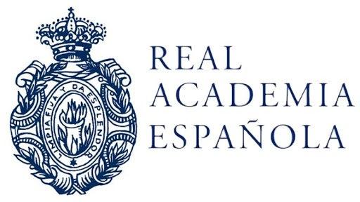 Director de la RAE visitará Honduras para revisar idioma español