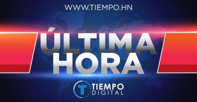 Encuentran cadáver de mujer en casa abandonada en Aldea de Támara