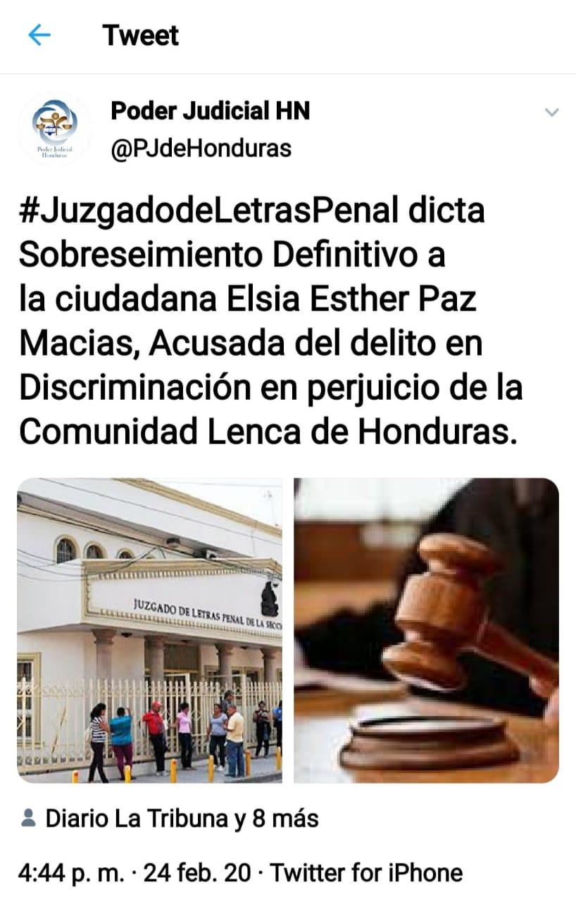 Elsia Paz