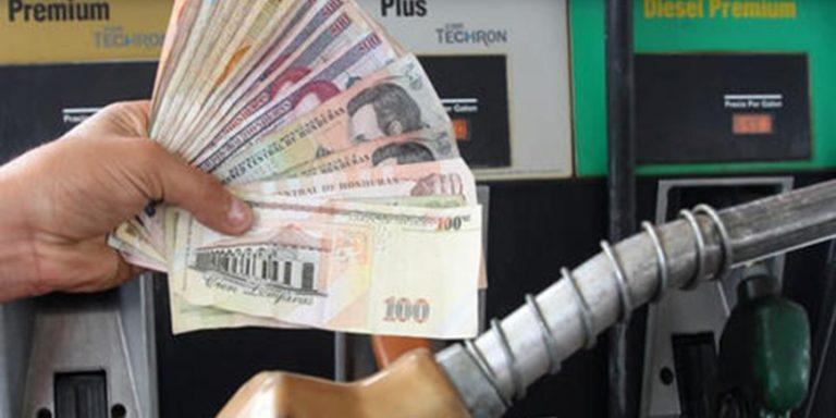 Cohpetrol: quinta semana consecutiva con rebajas en combustibles
