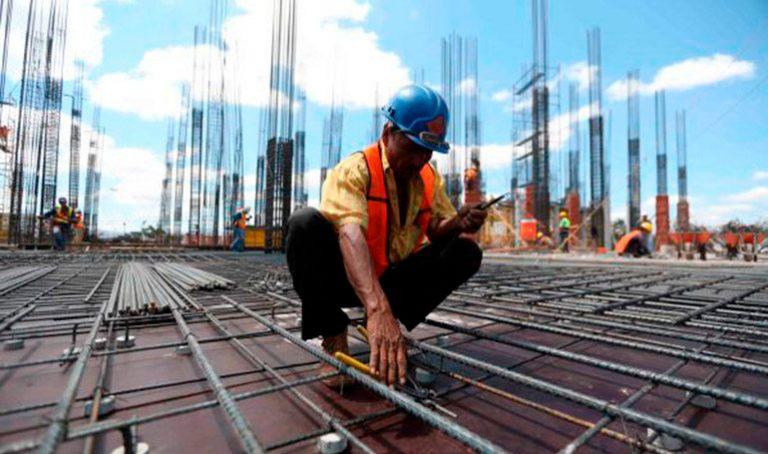 Por sequía y racionamientos, aumentaría 6% el costo de materiales de construcción