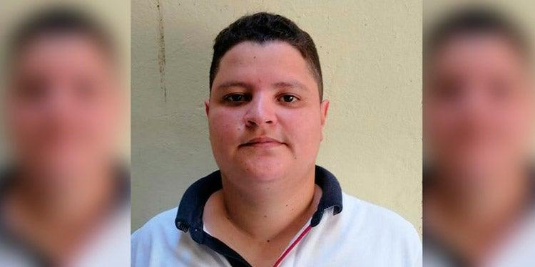 A prisión empleado del MP acusado de asesinar a dos comerciantes