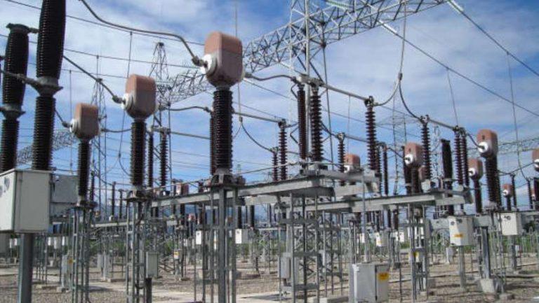 Gobierno comprará 170 megavatios para reducir los cortes de energía