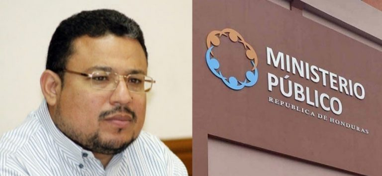 FONAC: «MP ha hecho mucho con poco dinero»; celebra iniciativa de aumento