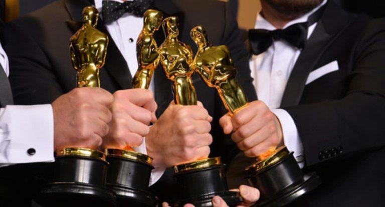 Premios Óscar 2020: Conozca los favoritos a agenciarse una estatuilla