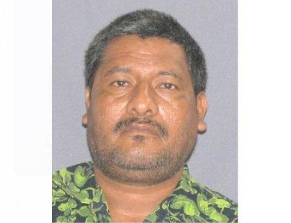 Condenan a un asesino de Doninely López, miembro de empresa campesina en Tocoa