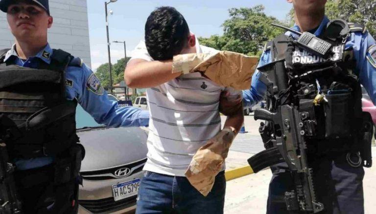 Joven acusado de homicidio dentro de la USAP se defenderá en libertad