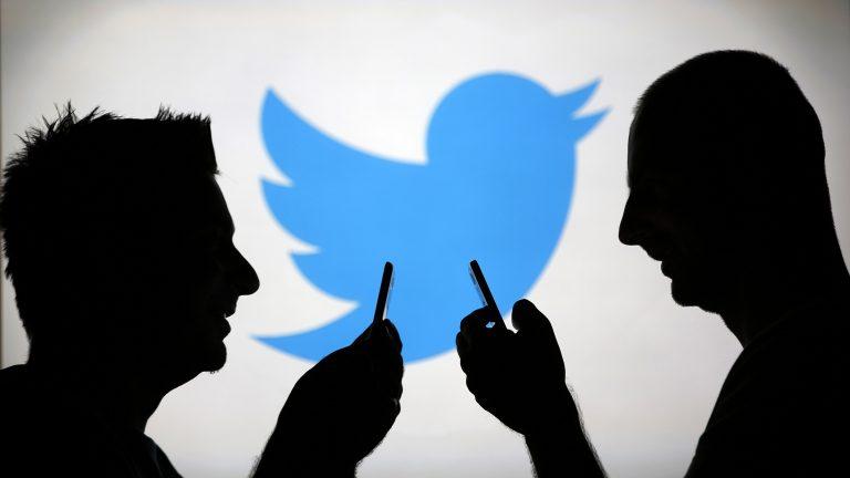 Twitter actualiza políticas sobre mensajes de odio