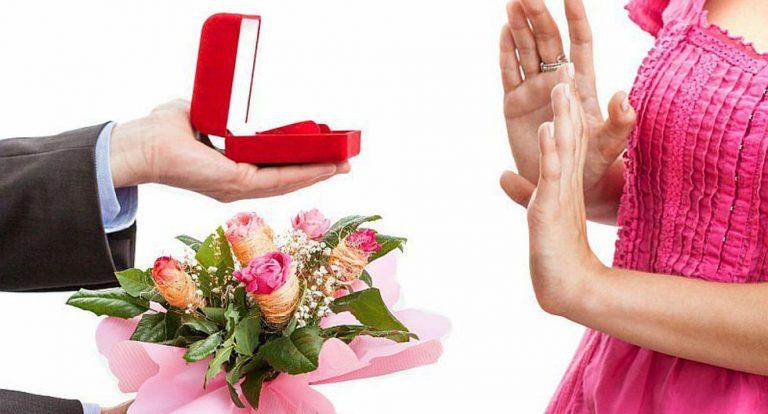 Filofobia: el padacimiento de las mujeres que temen a enamorarse