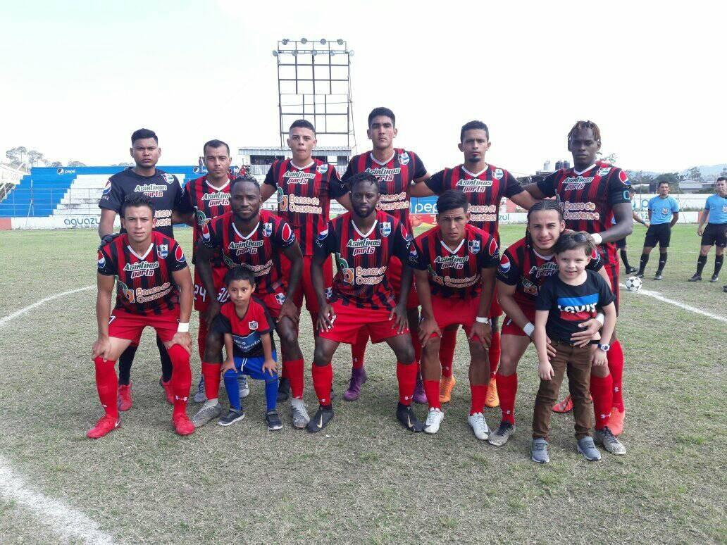 Deportes Savio pide la anulación del torneo de Liga de Ascenso