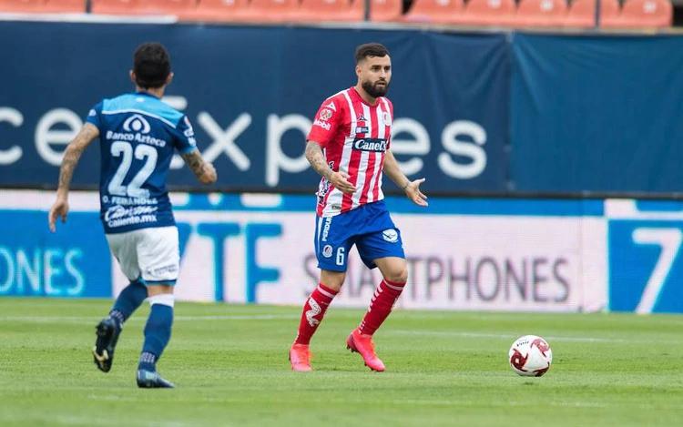 En México dejarían de pagar salarios a los jugadores de la Liga MX