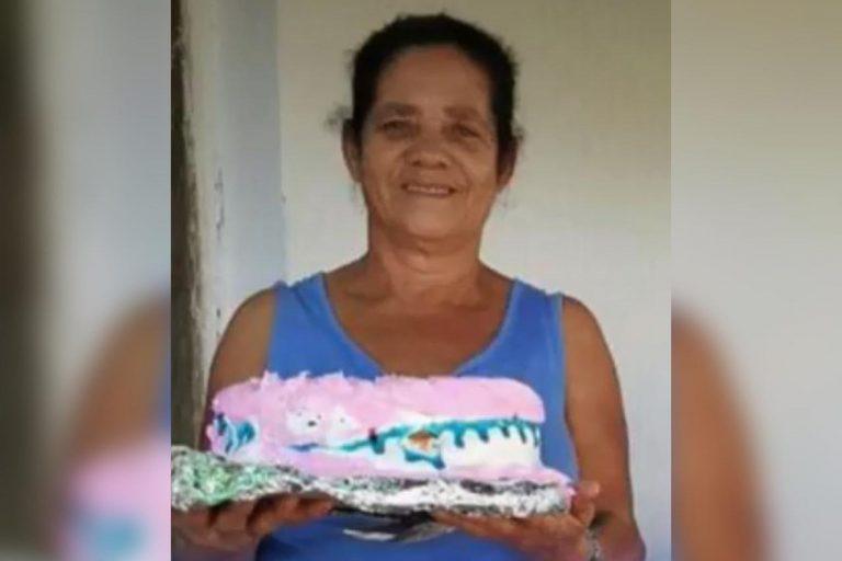 Muere segunda mujer hondureña por Covid-19 en España