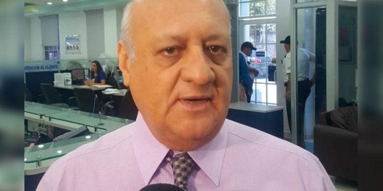 LIGA NACIONAL: Clausura 2020 podría volver el próximo 16 de mayo