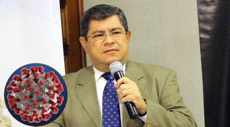 Covid-19 en Honduras: cancelados todos los eventos y espectáculos públicos