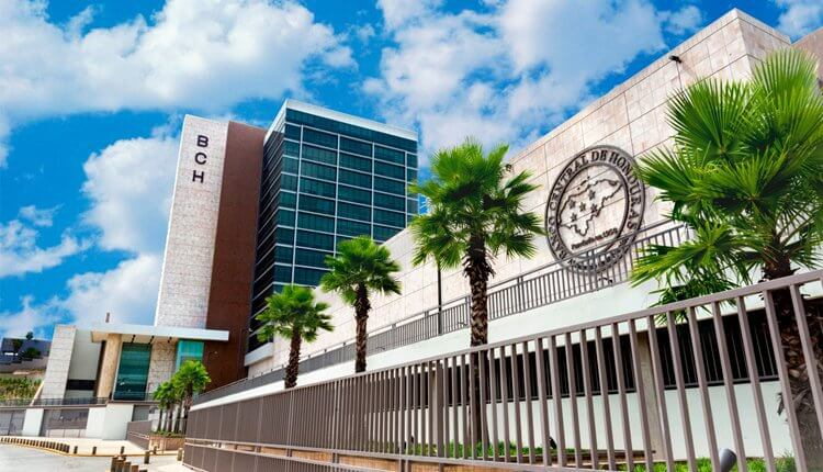 Para enfrentar déficit en divisas, Honduras solicitó $143 millones al FMI