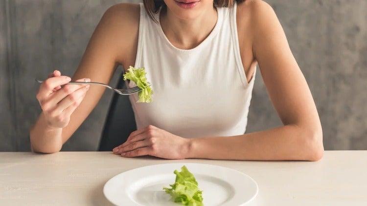 Sigue estos consejos de alimentación para enfrentar crisisdel COVID-19