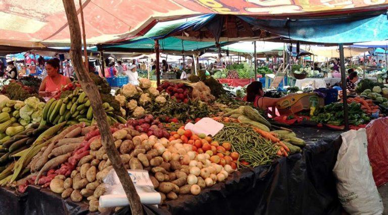 ADECABAH: «Mercados no pueden permanecer totalmente cerrados»