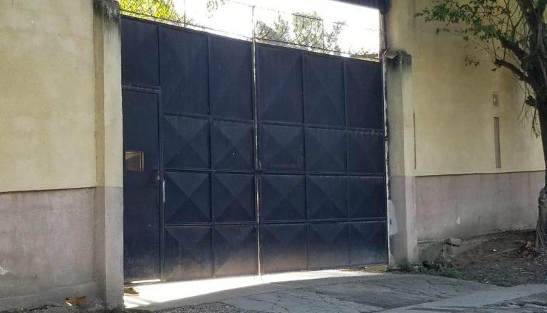 """Colón: recapturan a menor infractor que escapó de """"El Carmen"""""""