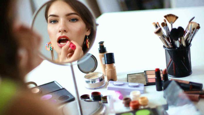 tips de belleza