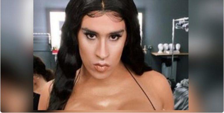 Bad Bunny se transforma en mujer para el vídeo de «Yo Perreo Sola»