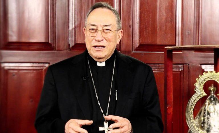 Cardenal Rodríguez: Una persona contagió a más de mil en colonia capitalina